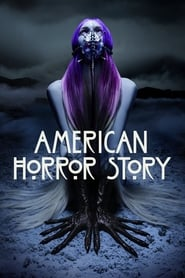 American Horror Story - Coven streaming