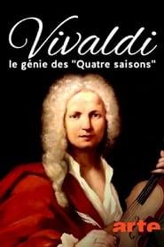 Vivaldi – Meister der vier Jahreszeiten