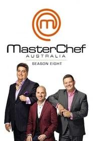 MasterChef Australia: Season 8