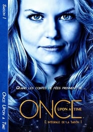 Once Upon a Time Saison 1 Épisode 22