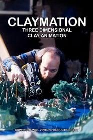 Claymation: Three Dimensional Clay Animation 1978