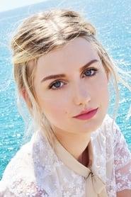 Profil von Isabel Durant