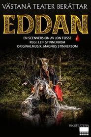 Eddan [2019]