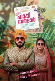Happy Sardar (2019) Malayalam Full Movie Watch Online