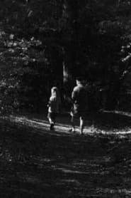 Forest Walk (2011) Online Full Movie Free