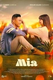 Mia (2020) Cda Zalukaj Online