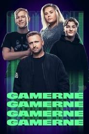 Gamerne 2021