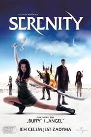 Serenity (2005) Online Lektor PL