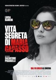 Vita segreta di Maria Capasso 2019