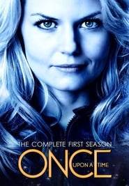 Once Upon a Time 1º Temporada (2011) Blu-Ray 720p Download Torrent Dublado