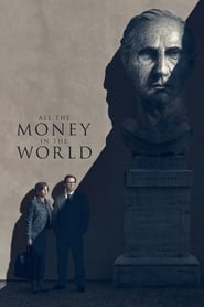 Poster All the Money in the World 2017