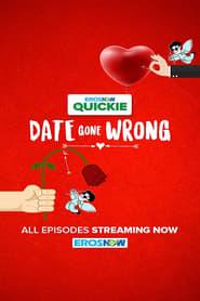 Date Gone Wrong Season 1 Eros Now Original