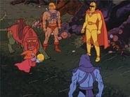 He-Man y los amos del universo 1x44