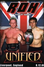 ROH Unified 2006