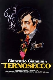 Ternosecco