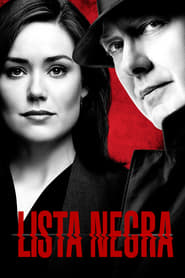 The Blacklist / Lista Negra