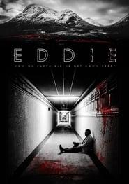 Eddie (2016) Zalukaj Online