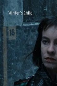 Winter's Child (1989)
