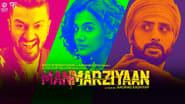 Manmarziyaan Images
