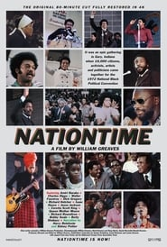 Nationtime (1972)