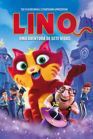 Lino (2017) CDA Online Cały Film Zalukaj