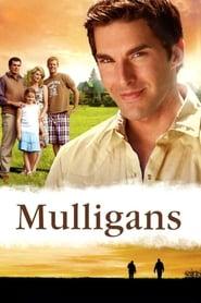 Poster Mulligans 2008