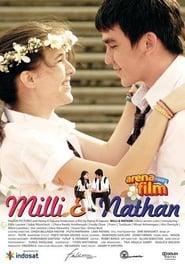 Milli & Nathan 2011