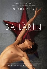 El bailarín (2018) The White Crow