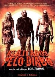 Assistir Filme Rejeitados pelo Diabo Online Dublado – Legendado