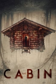 Ver The Cabin Online HD Español y Latino (2018)