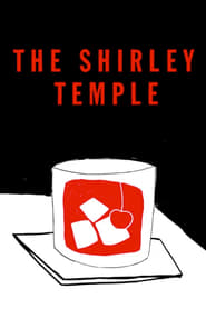 The Shirley Temple streaming