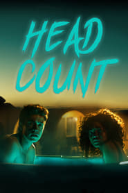 Head Count (2019)