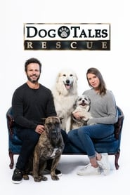 Dog Tales Rescue 2018