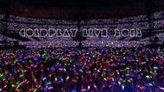 EUROPESE OMROEP | Coldplay: Live 2012