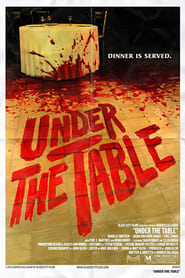 Under the Table 2011