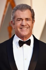 Mel Gibson - Regarder Film en Streaming Gratuit