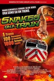 Snakes on a Train 2006