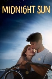 Midnight Sun (2018) Watch Online Free