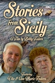 Stories from Sicily