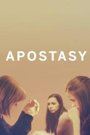 Poster Apostasy