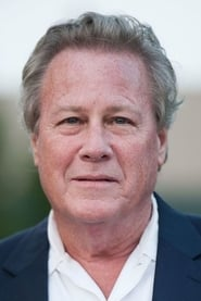 Photo de John Heard Dr. Britain