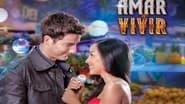 Amar y Vivir 1x1
