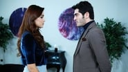 Hayat: Amor sin palabras 1x21