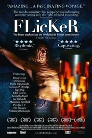 FLicKeR (2009)
