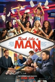 Image Think Like a Man Too – Nebunie în Las Vegas (2014)
