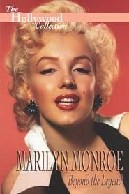 Marilyn Monroe: Beyond the Legend 1987