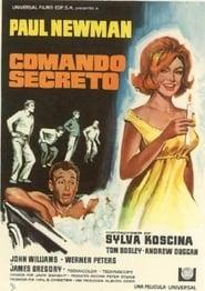 Comando Secreto