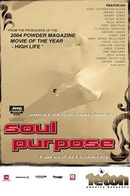 Soul Purpose 2004