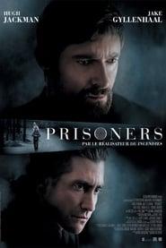 Prisoners 2013