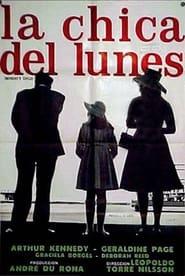 La chica del lunes 1967